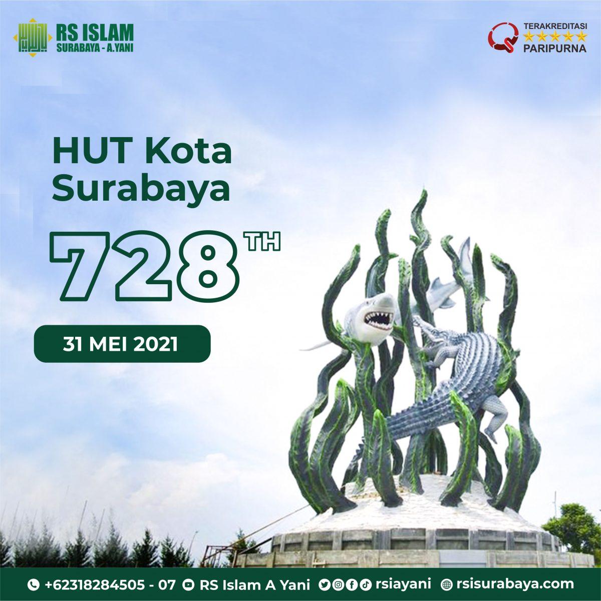 HUT-SBY-1200x1201.jpg
