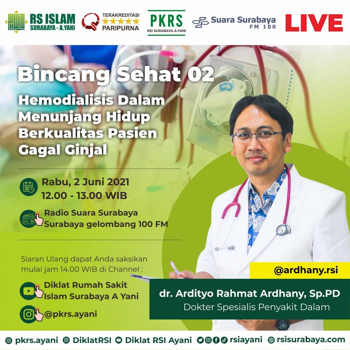 Live-Hemodialisis-Dalam-Menunjang-Hidup-Berkualitas-Pasien-Gagal-Ginjal-1200x1200.jpg
