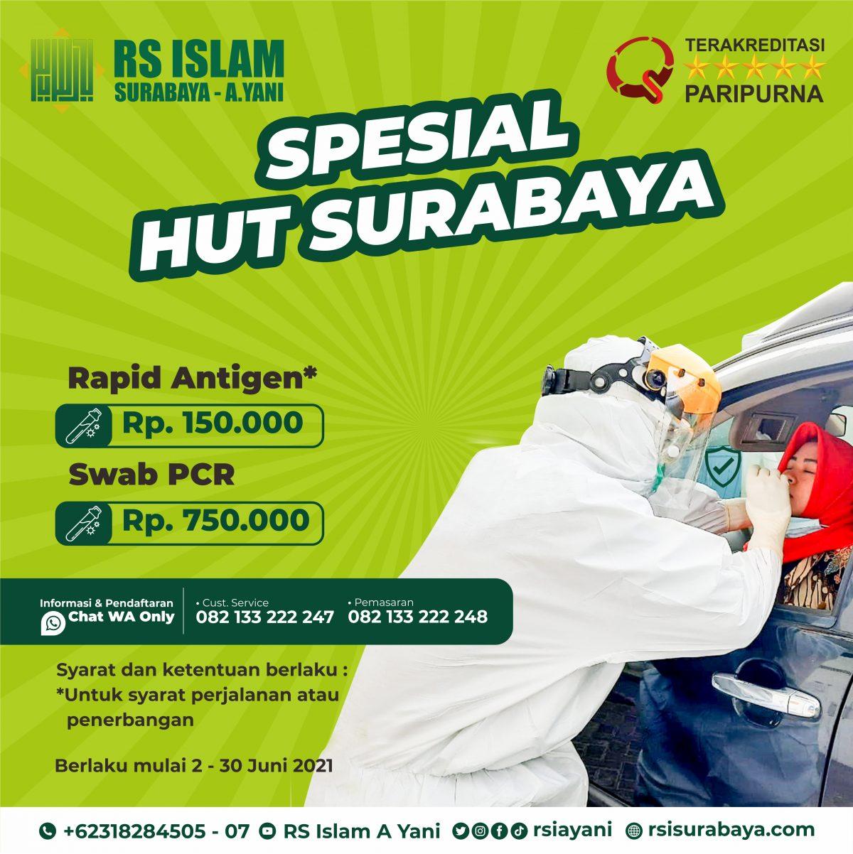 Spesial-HUT-SBY-1200x1202.jpg