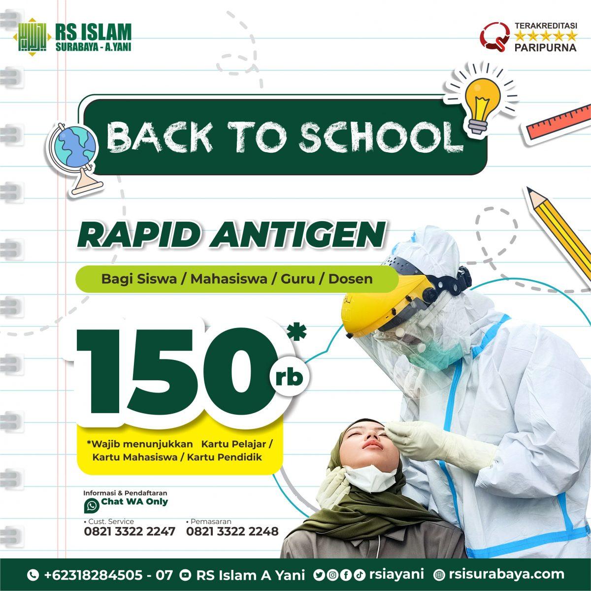 1-Back-to-school-1200x1200.jpg