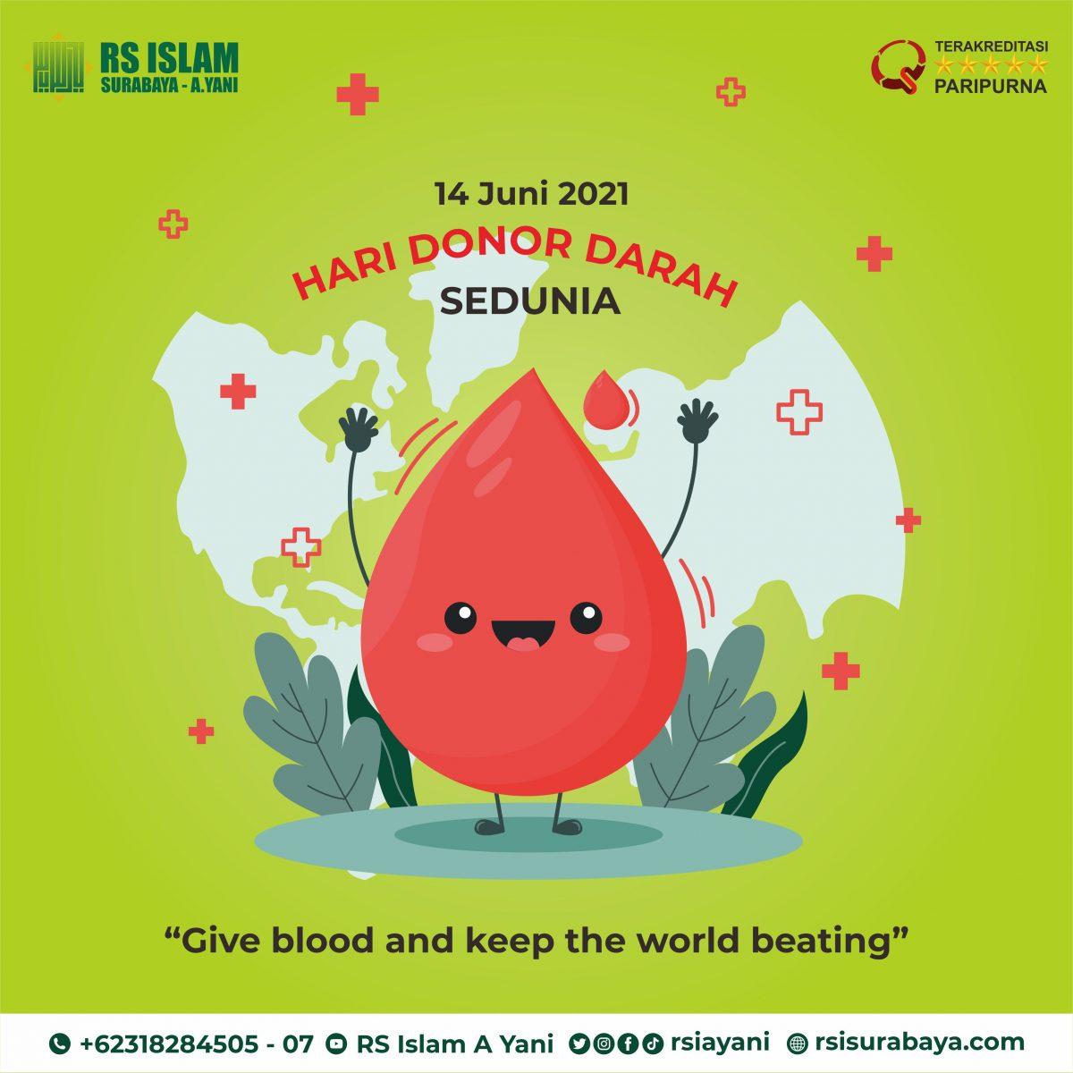 Donor-darah-1200x1200.jpg
