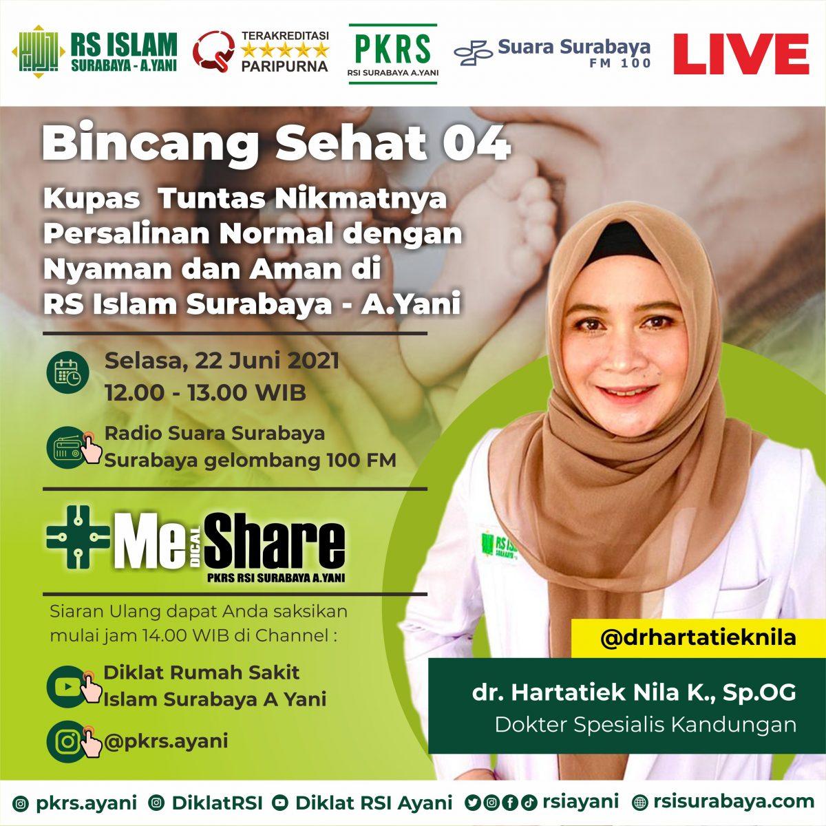 Live-Kupas-Tuntas-Nikmatnya-Persalinan-Normal-dengan-Aman-dan-Nyaman-di-RS-Islam-Surabaya-A-Yani-1200x1200.jpg