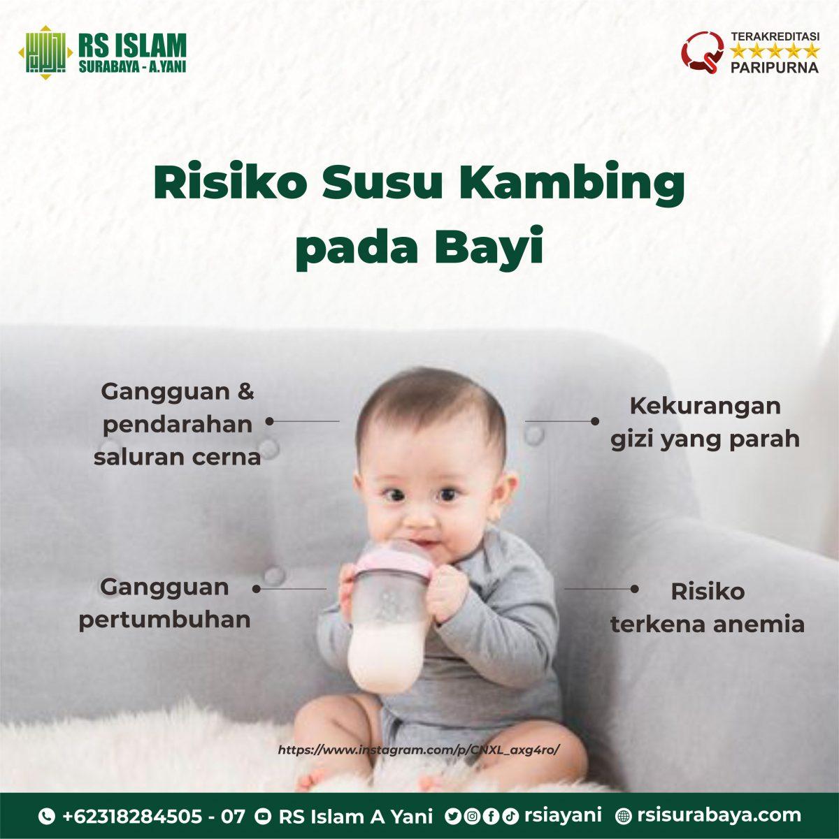 Risiko-Susu-Kambing-1200x1201.jpg
