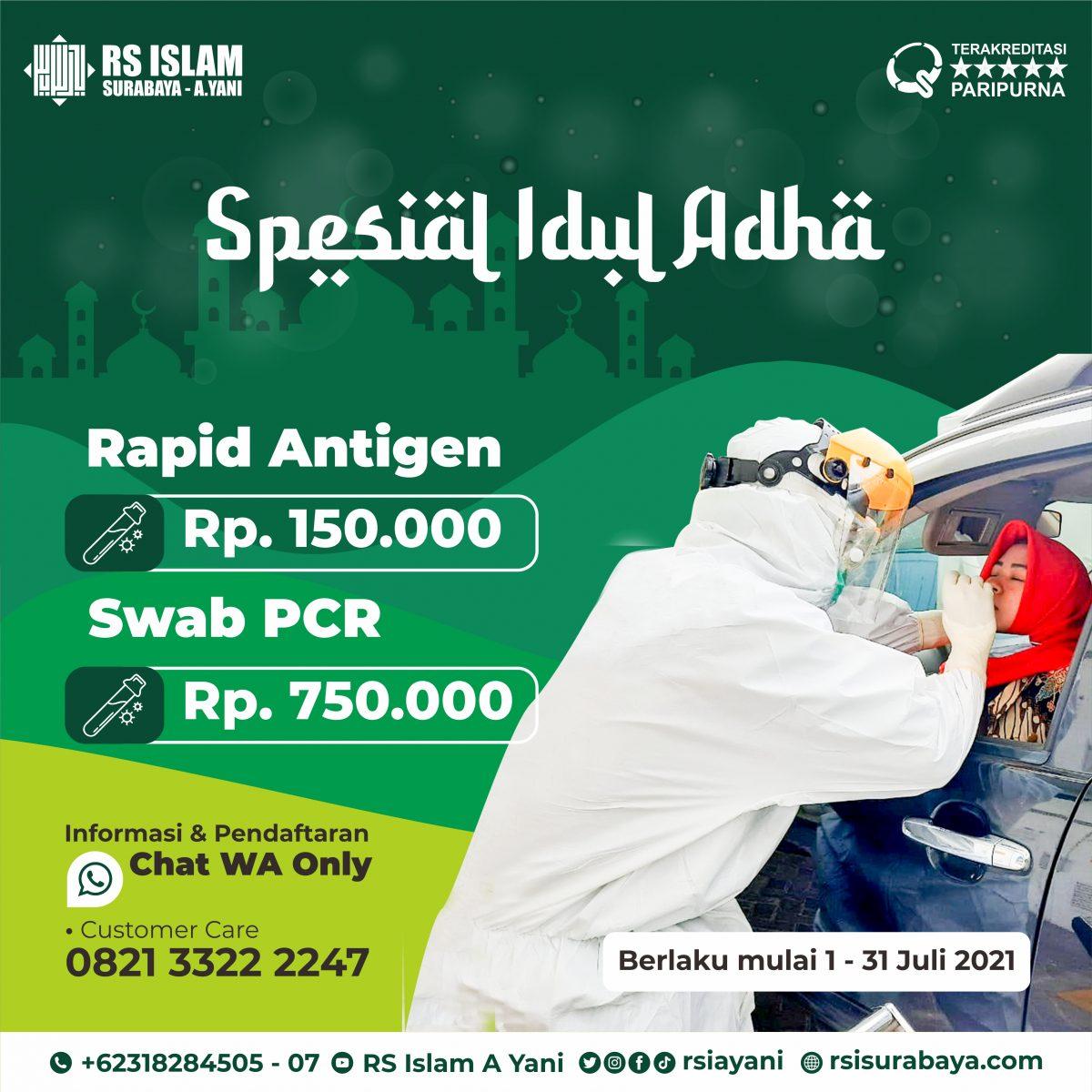 Spesial-Idul-Adha-1-1200x1200.jpg