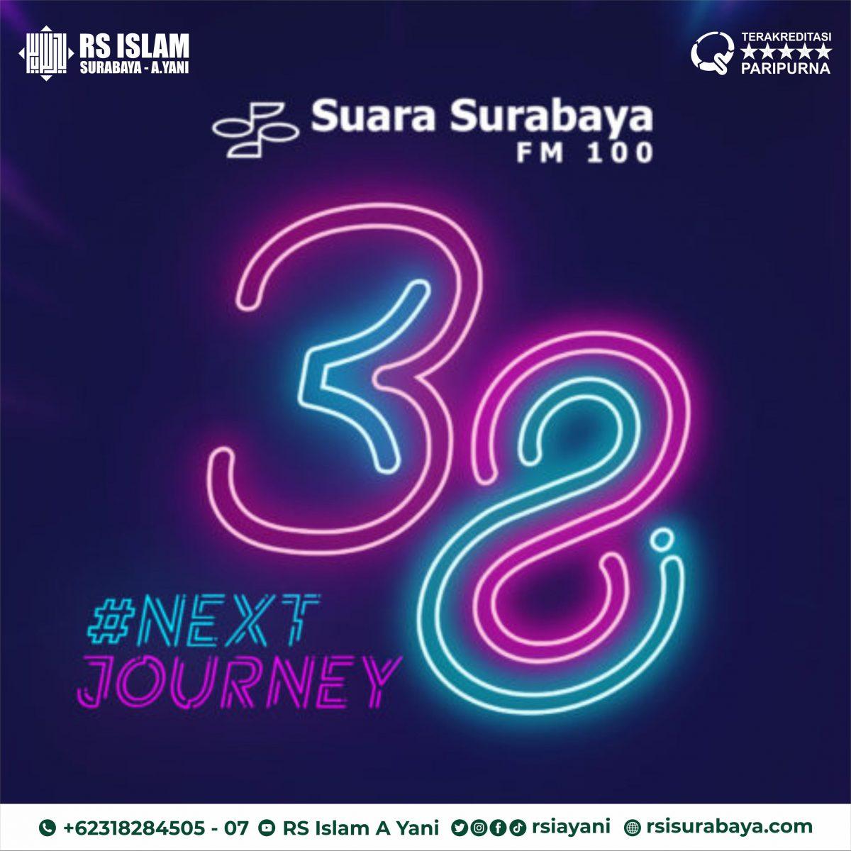 Suara-Surabaya-1200x1200.jpg