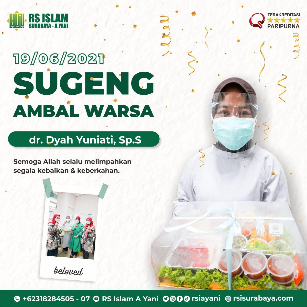 dr.-Dyah-Yuniati-Sp.S-19-Juni-2021-1200x1200.jpg
