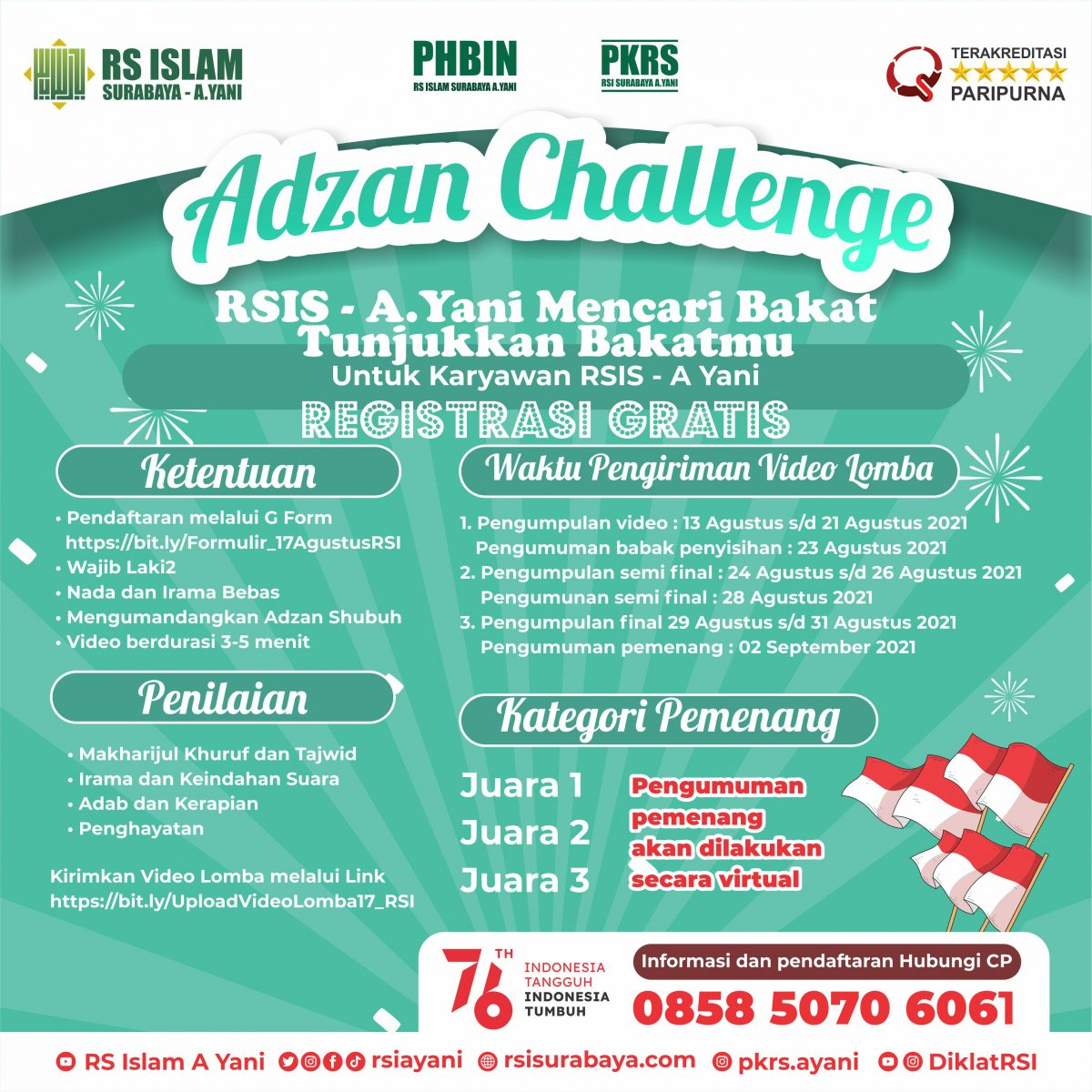6-adzan-1200x1200.jpg