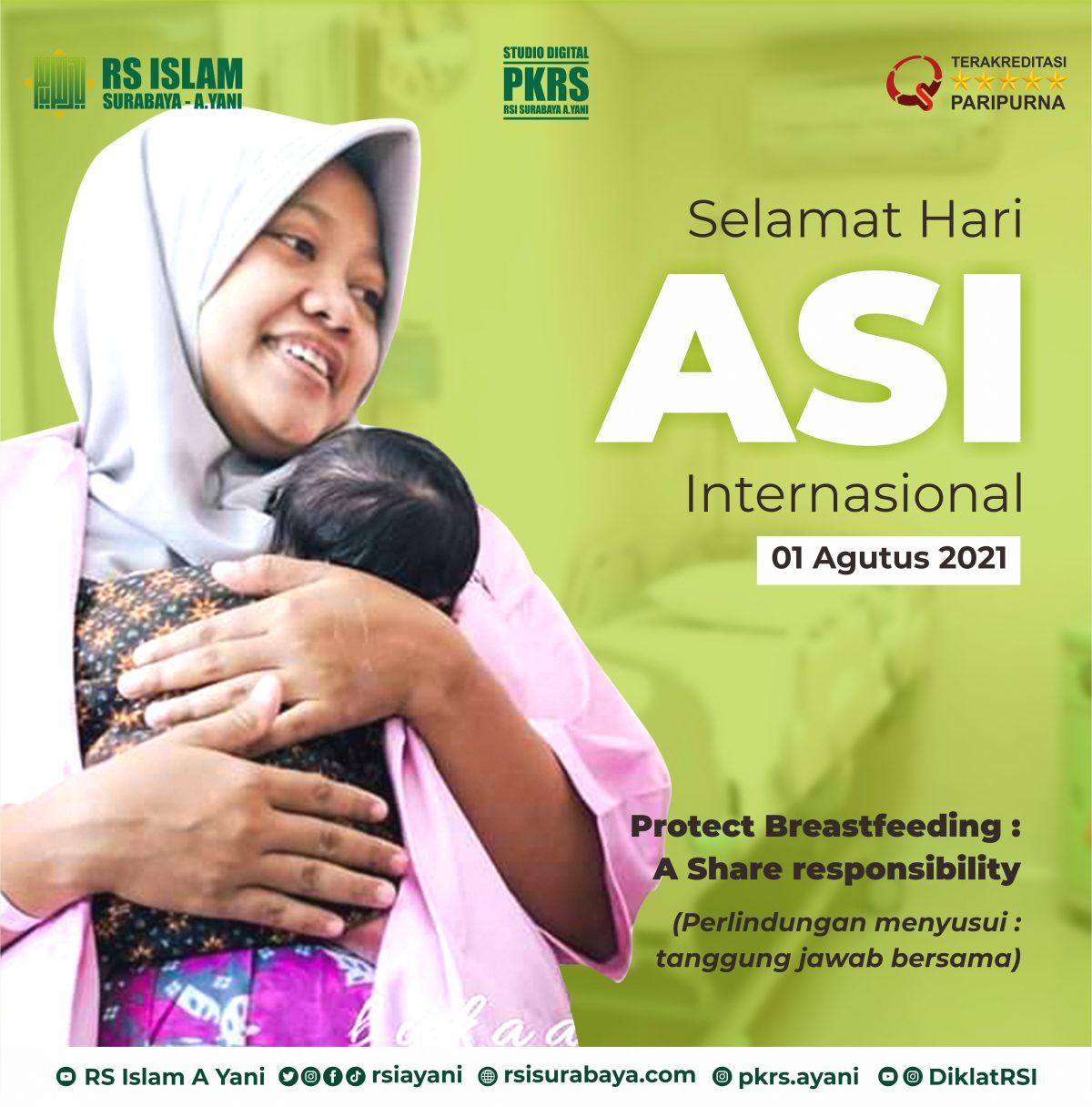 ASI-1200x1216.jpg